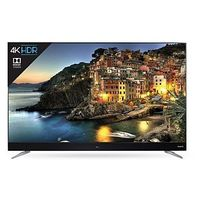 "TCL 49"" 49C200MUS 4K UHD Smart LED Television"