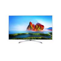 "LG 49"" 49SJ800V Super UHD TV"