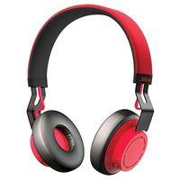 Jabra Move Wireless Bluetooth Stereo Headphones