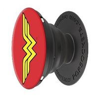 Popsockets Wonder Women Icon