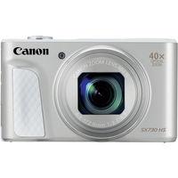 Canon PowerShot SX730 SL