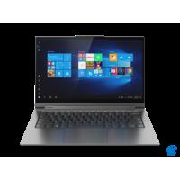 """Lenovo Yoga C940 i7 16GB, 1TB 14"""" Laptop"""