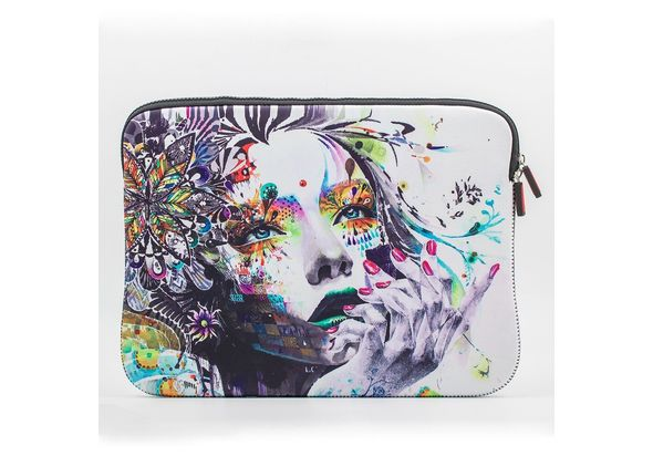 Iorigin Macbook Air/Pro Retina 15  Sleeve Dreamer