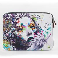 "Iorigin Macbook Air/Pro 13"" Sleeve Dreamer"