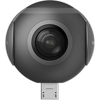 Insta360 Air Camera for Android Devices USB Type-C