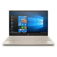 HP Envy i5-8250, 8GB, 256GB 13 inch Laptop, Gold