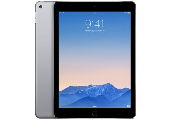 Apple iPad Air 2 128GB WiFi Cellular, Space Grey,  gold, 64 gb