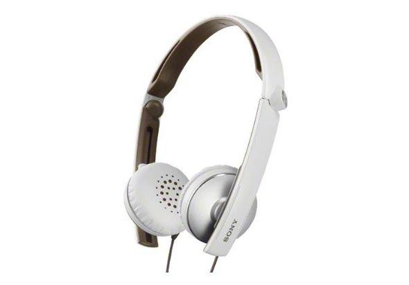Sony MDRS70AP Headphones