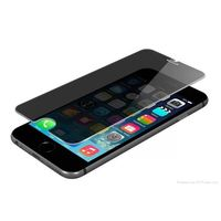 Panzer Glass iPhone 7 Plus Privacy Screen Protector