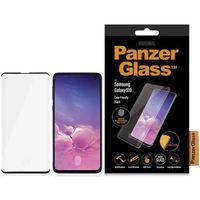 PanzerGlass PNZ7185 Tempered Glass Screen Protector for Samsung Galaxy S10,