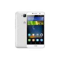 Huawei Y6 PR0 Smartphone, White