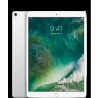 "Apple iPad Pro Wi-Fi+ Cellular 512GB 10.5"" , Silver"