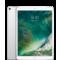 Apple iPad Pro Wi-Fi+ Cellular 512GB 10.5  , Silver