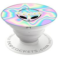 PopSockets Finger Grip, Out of this World