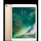 Apple iPad Pro Wi-Fi+ Cellular 256GB 12.9  , Gold