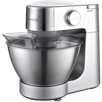 Kenwood KM287 Prospero Compact Kitchen Machine