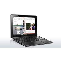 Lenovo Miix 310 2GB, 32GB 10