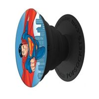 Popsockets Superman