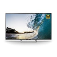 "Sony 65"" X8500E Ultra HD 4K HDR Smart Television"