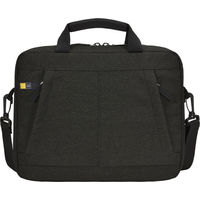 "Case Logic Huxton 11.6"" Laptop Attache, Black"