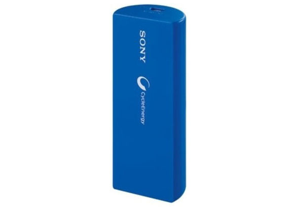 Sony CPV3A/LC USB Portable Power Bank