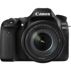 Digital Cameras   Buy Cameras Online at Best Prices in UAE