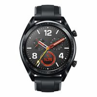Huawei Watch GT, Black