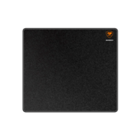 Cougar Mouse pad Speed 2 / large
