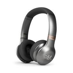 Headphones and Speakers Online   Buy at Best Price in UAE