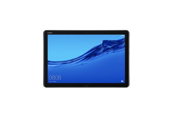 Huawei MediaPad M5 lite 32GB, 3GB 10  Tablet, Champagne Gold