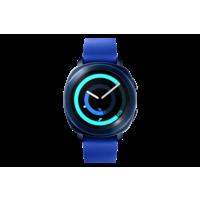 Samsung Gear Sport, Blue