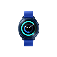 Pre Order Samsung Gear Sport, Blue