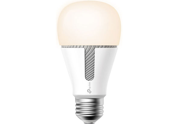 TP Link KL120 Smart Light Bulb