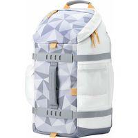"HP Odyssey 15.6"" Sport Backpack"