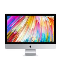 "Apple iMac i5 8GB, 1TB 27"" 5K Retina Desktop"