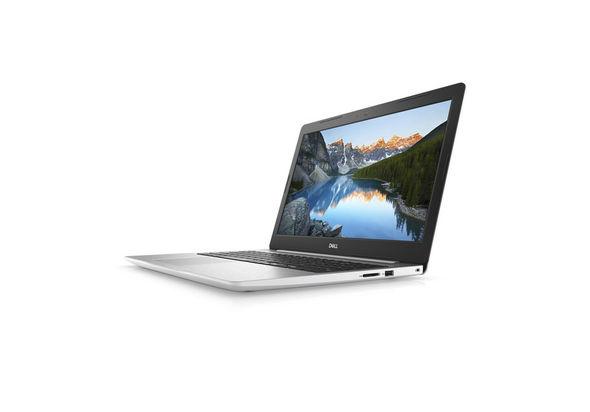 Dell Inspiron 15 5570 i5 8GB, 1 TB, 4GB Graphic, 15.6  Laptop, White