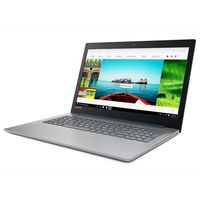 "Lenovo i330s i5 8250U 6GB, 1TB 14"" Laptop, Blue"