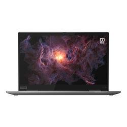 """Lenovo ThinkPad X1 Yoga i7 16GB, 512GB 14"""" Laptop"""
