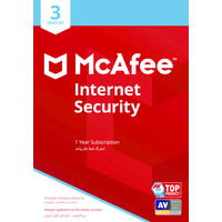 Internet Security 03 Device
