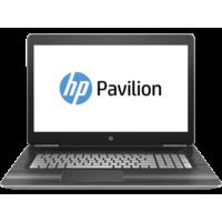 """HP Pavilion 17-AB201NE i7 16GB, 2TB 17.3"""" Laptop"""