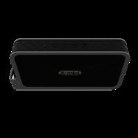 X-Mini Explore Wireless Bluetooth Speaker, Black