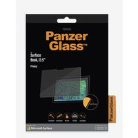 Panzer Glass PNZP6252 13.5'' Surface Book Privacy Screen Protector