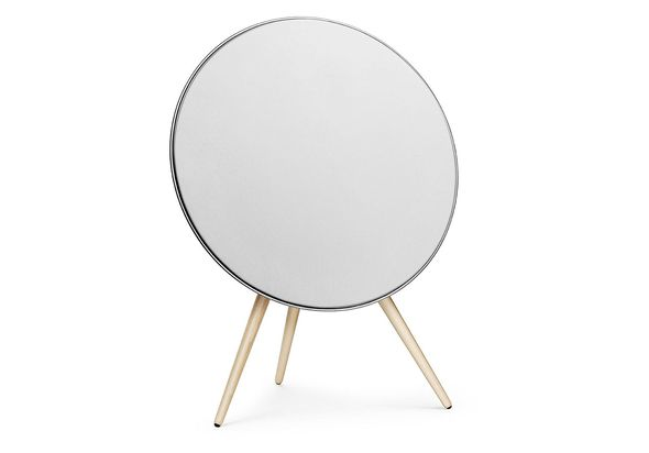 B&O PLAY by Bang & Olufsen Beoplay A9 loudSpeaker, White