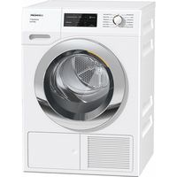 Miele Heat-pump Dryer TCJ 690 WP PerfecrDry WiFi 9kg