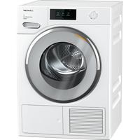 Miele Heat Pump Dryer TWV 680 WP PerfecrDry WiFi 9kg