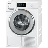 Miele Heat Pump Dryer TWV 680 WP PerfecrDry WiFi 9kg