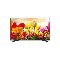 """Hisense 40"""" Full HD Flat LED TV"""