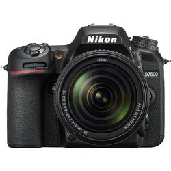Nikon Brand Store | Buy Nikon Cameras Online at Best Price in UAE