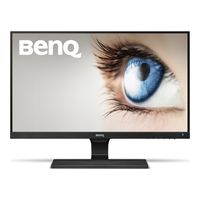 "BenQ EW2775ZH 27"" Eye-Care Monitor"