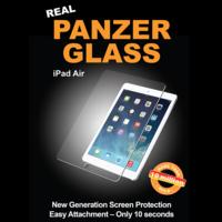 Panzer Glass iPad Air / Air 2